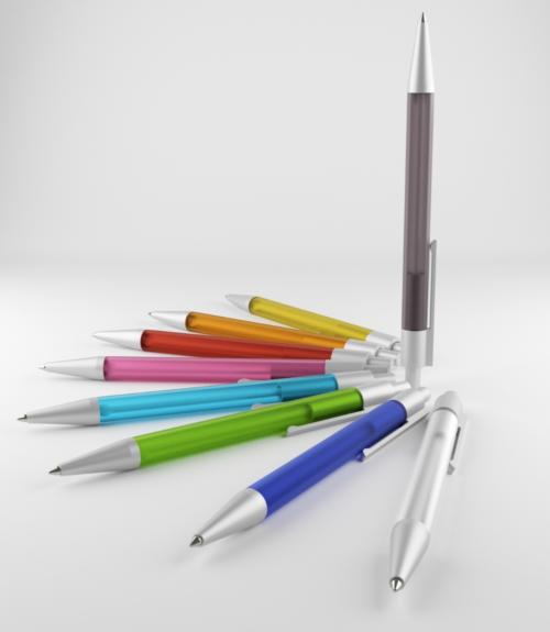 penna-plastica-semitrasparente-stampa-quadricromia