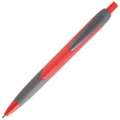 Penna TRIANGLE stampa logo express 24 ore ROSSO PP-A431RO