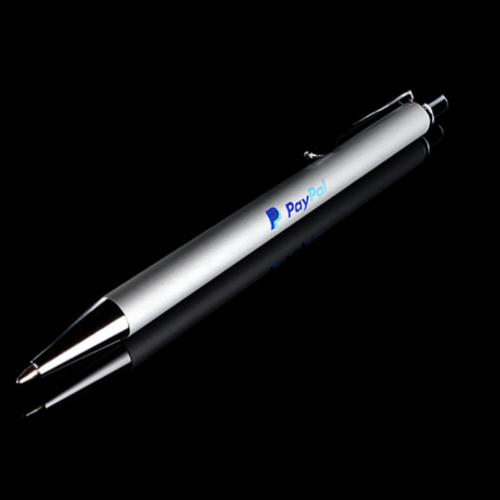 penne-personalizzate-in-quadricromia-pen-superior