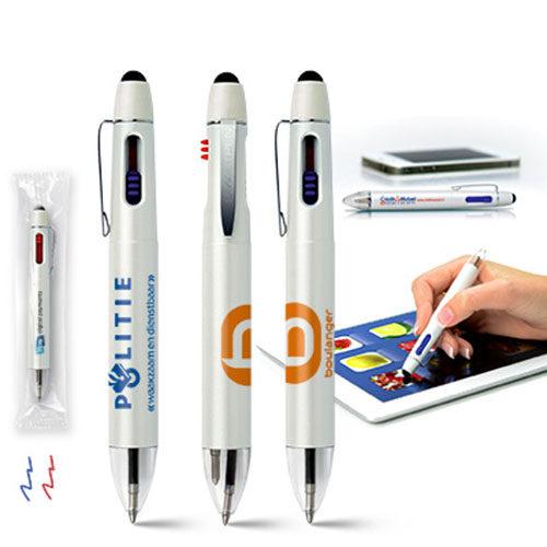 smartpen-penna-multifunzione-stampa-quadricromia