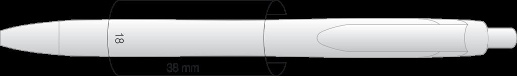 area di stampa pn-01
