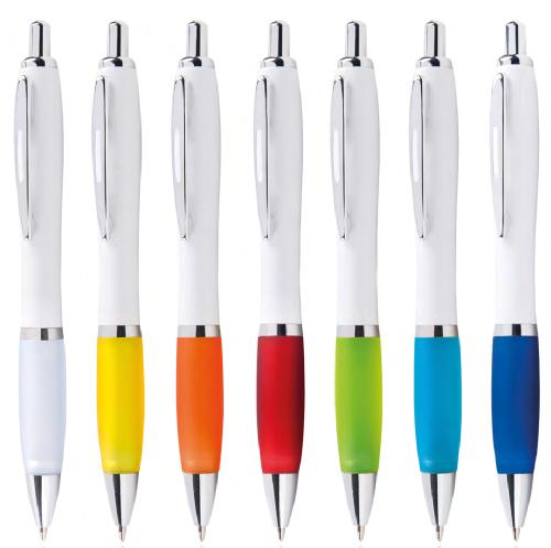 penne personalizzate ph-126