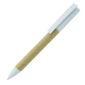 PENNA ECO GREEN NATURAL PP-AP5060-NA