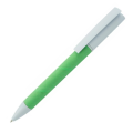 PENNA ECO GREEN VERDE PP-AP5060-VE