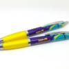 penna-wrap-stampa-quadricromia