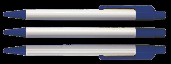 PP-CLX penna neutra