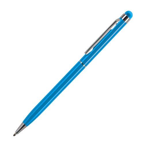 penna-a-sfera-in-metallo-con-touch-screen-colorato-azzurro