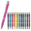 penna-soft-touch-2in1