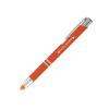 penna-soft-touch-2in1-arancione