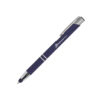 penna-soft-touch-2in1-blu-navy