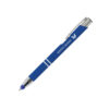 penna-soft-touch-2in1-blu-royal