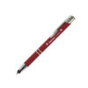 penna-soft-touch-2in1-bordo