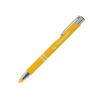 penna-soft-touch-2in1-giallo