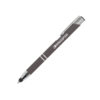 penna-soft-touch-2in1-grigio