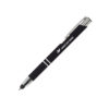 penna-soft-touch-2in1-nero