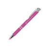 penna-soft-touch-2in1-rosa