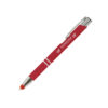 penna-soft-touch-2in1-rosso
