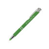 penna-soft-touch-2in1-verde-mela