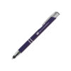 penna-soft-touch-2in1-viola