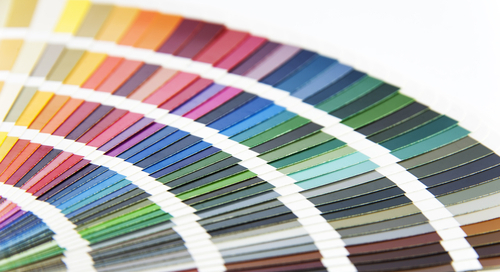 Colore Pantone