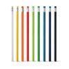 matita personalizzata PP-S91736_set