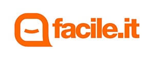 Facile.it