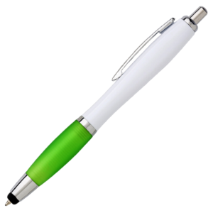 pennepersonalizzate penne personalizzate stampa veloce 48 ore