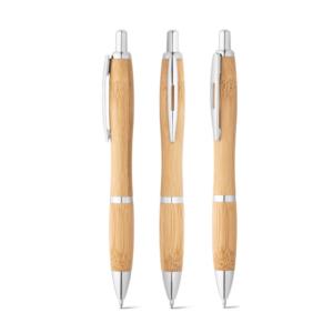 penne personalizzate penne bambu stampa e spedizione veloce